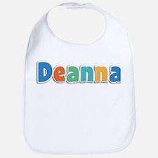 Deanna Spring11B Bib