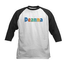 Deanna Spring11B Tee