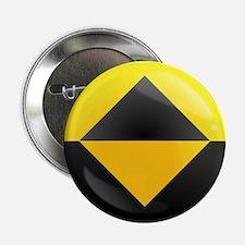 """Unique Disney badge 2.25"""" Button (10 pack)"""