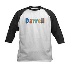Darrell Spring11B Tee