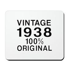 Cute Cookie cutter License Plate Frame