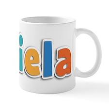 Daniela Spring11B Mug