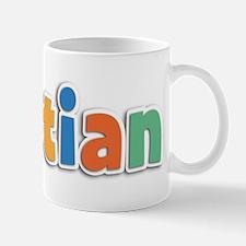 Cristian Spring11B Mug