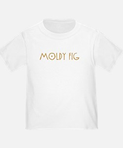 Moldy Fig T
