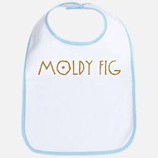 Moldy Fig Bib