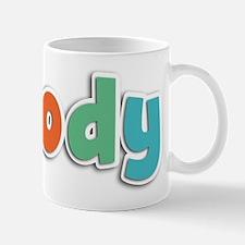Cody Spring11B Small Small Mug