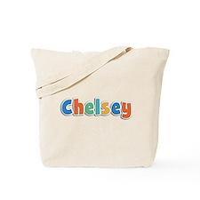 Chelsey Spring11B Tote Bag
