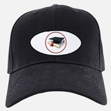 GRADUATE 2013 Baseball Hat
