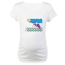 Figurative Unicorn Shirt