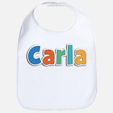 Carla Spring11B Bib