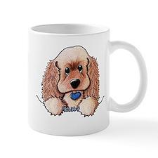 ASCOB Cocker Spaniel Mug