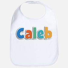 Caleb Spring11B Bib