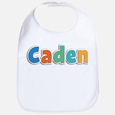 Caden Spring11B Bib