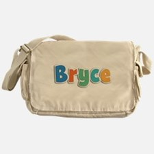 Bryce Spring11B Messenger Bag