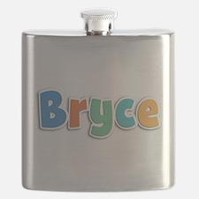 Bryce Spring11B Flask