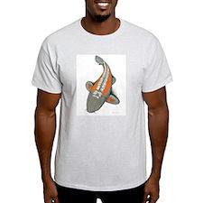 Doitsu Ginrin Ochiba T-Shirt