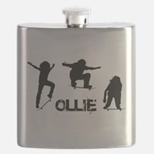 Ollie.png Flask