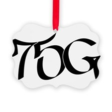 75G.png Ornament