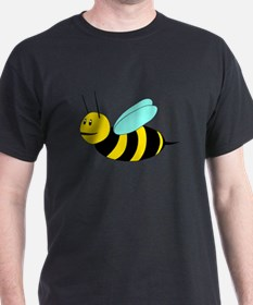 Buzzy Bee T-Shirt