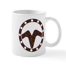THE WATCHERS B Mug