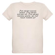 Cute Put downs T-Shirt