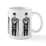 Ceasar Mug