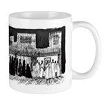 Jeddah 1965 Mug
