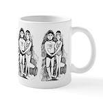 Together Mug