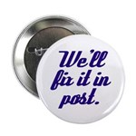 Fix it in Post Button