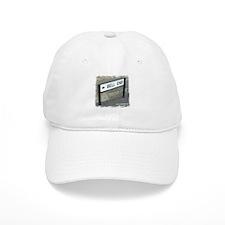 Bell End Baseball Cap