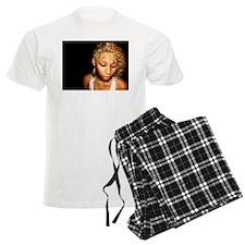 Belle Pajamas