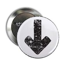 "Under the Influence 2.25"" Button"