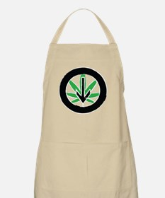 Under the Influence Apron
