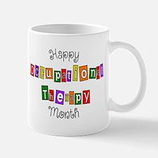 Nat OT Month 6.PNG Mug