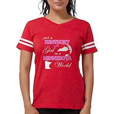 Nat OT Month 2013 2.PNG Shirt