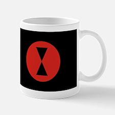 Flag of Borduria Mug