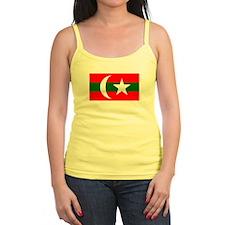 Flag of Khemed Singlets