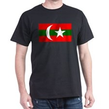 Flag of Khemed T-Shirt