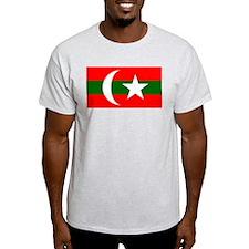 Flag of Khemed T-Shirt