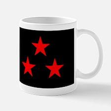 Flag of Nuevo Rico Mug