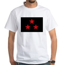Flag of Nuevo Rico Shirt