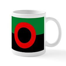 Flag of San Theodoros Mug