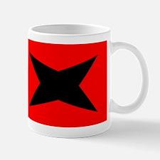 Flag of Sao Rico Mug