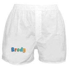 Brody Spring11B Boxer Shorts