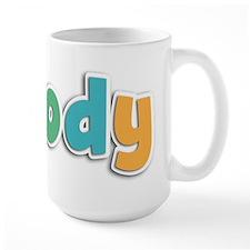 Brody Spring11B Mug