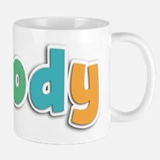 Brody Spring11B Small Small Mug