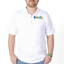 Brody Spring11B T-Shirt