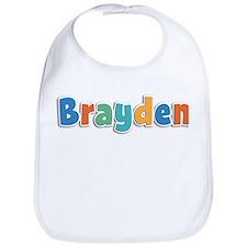 Brayden Spring11B Bib
