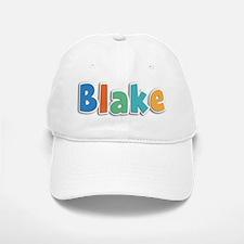 Blake Spring11B Baseball Baseball Cap