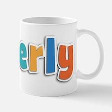 Beverly Spring11B Small Small Mug